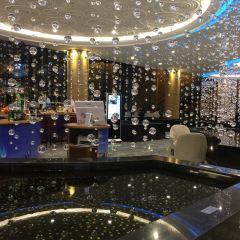 海爾洲際酒店品香苑自助餐廳用戶圖片