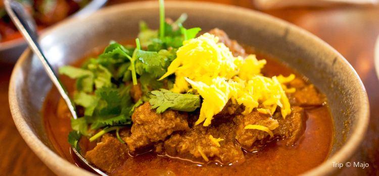 Burma Superstar Restaurant2