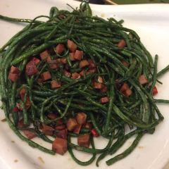 Kuan Xiang Zi  Vegetarian Food Restaurant( Shiyiwei Road ) User Photo
