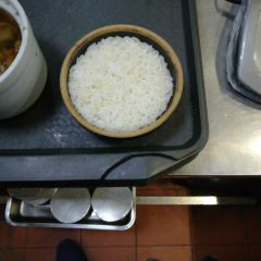 農家飯(市醫院店)用戶圖片