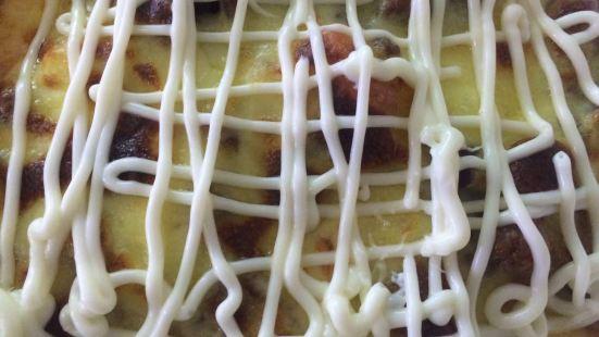 瀏陽河蒸菜