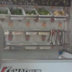 桂林老兵美食用戶圖片
