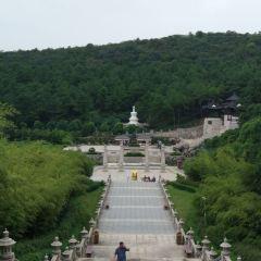 中華孝道園のユーザー投稿写真