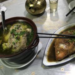 天天農家風味餐館用戶圖片