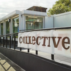Collective Gallery用戶圖片