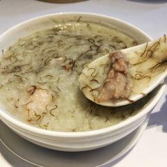Jin Yue Xuan User Photo