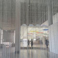 Palais de Tokyo User Photo