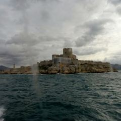 Chateau d'If User Photo