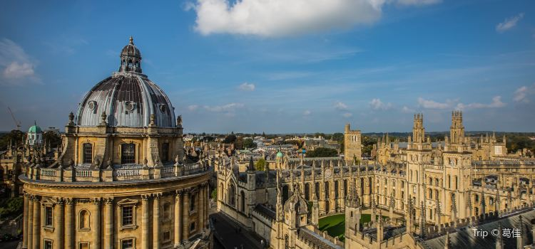 All Souls College3