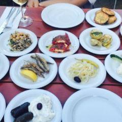 Taverna Limani User Photo