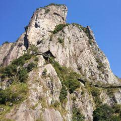 石キ岩のユーザー投稿写真