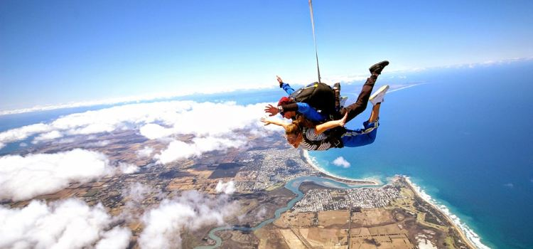 Skydive Cairns3