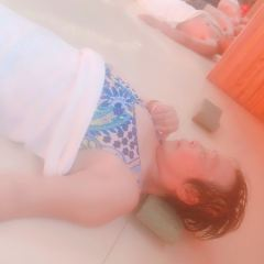 Ming Chuan Bay Hot Springs Water Park User Photo