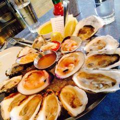 B & G Oysters用戶圖片