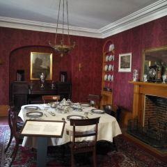 貝勒瑜之家用戶圖片