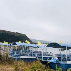 Fuxian Lake Scenic Area User Photo