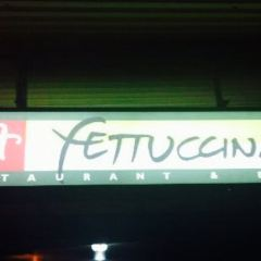 La Fettuccina User Photo