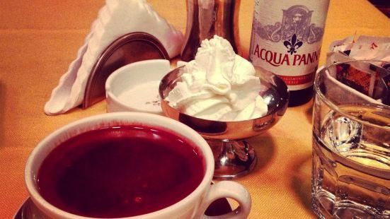 Antico Caffe dal 1855
