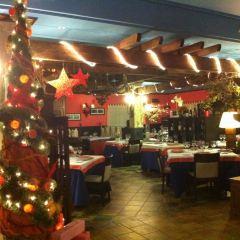 Restaurante La Vestida User Photo