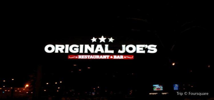 Original Joe's2