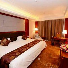 Xiang Jiang Restaurant (Xiang Jiang Hotel) User Photo