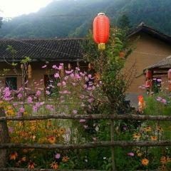 저우즈라오쉬안성 여행 사진