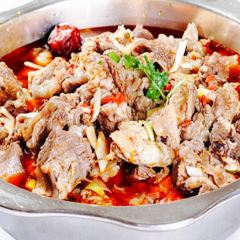 82°C養生燜鍋(賽格國際店)用戶圖片