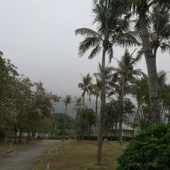 Xiaomeisha User Photo