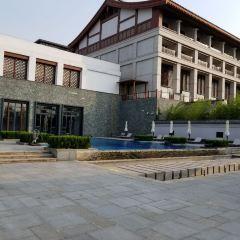 Lintong Angsana Spa User Photo