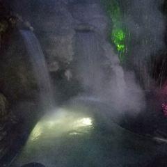 Rucheng Hot Spring Fuquan Resort User Photo