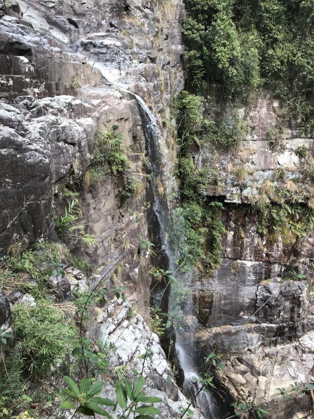 유원 대협곡
