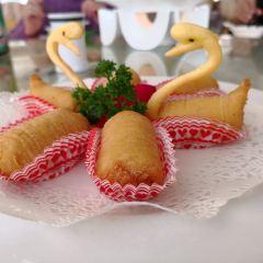 椿記燒鵝(陽朔店)用戶圖片