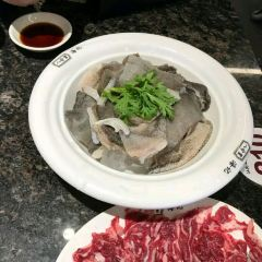 ShanTou BaHe LiHai Ji Niuroudian (DongYuan) User Photo