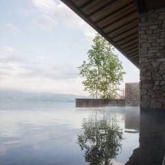 洞爺湖Gurutto雕刻公園用戶圖片