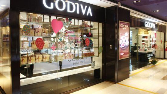 GODIVA(Grand Pacific Lifestyle)