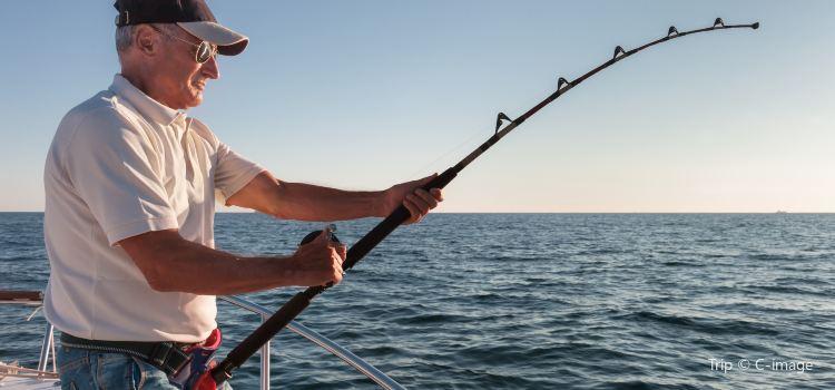 O'ahu Fishing1