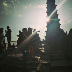 紅山公園のユーザー投稿写真