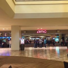 AMC Theatre at Universal Orlando User Photo