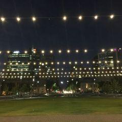 維多利亞廣場用戶圖片