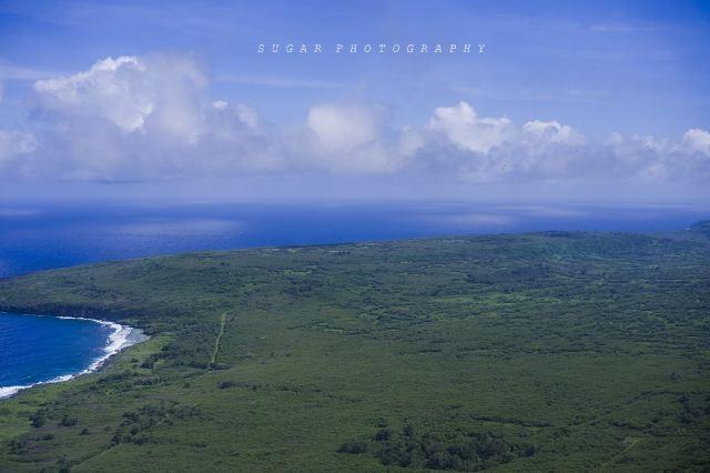 【免簽國家】度假天堂塞班,天寧島-北馬裡亞納群島的美麗與和平