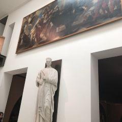 Museo Civico Vicenza User Photo