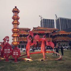 劉老根大舞台用戶圖片