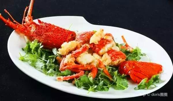 Mei Long Zhen Restaurant3