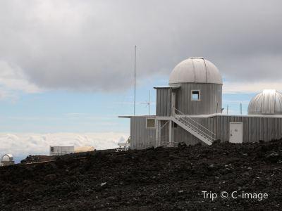 莫納羅亞天文臺