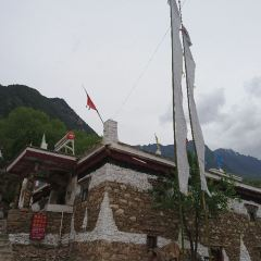 Jiaju Tibetan Village User Photo