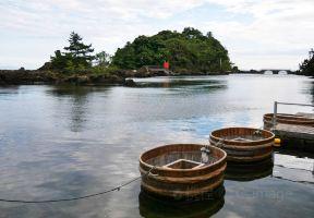 佐渡島:探索遺世小島的獨特魅力