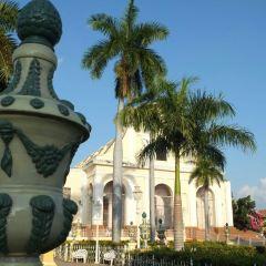 Holy Trinity Catholic Church User Photo
