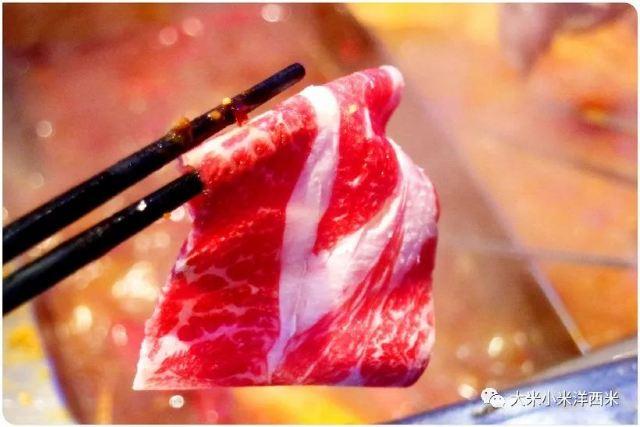 薛之謙開的火鍋店,味道到底怎麼樣?我替你去吃過了……