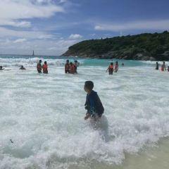 Andys Scuba Diving Phuket User Photo