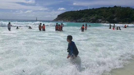 Andys Scuba Diving Phuket